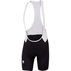 Sportful Tour Bibshort Women black